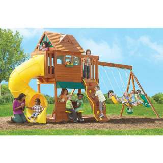 The best Swing Set Mall Promo Code Today