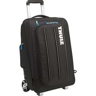 Thule Crossover 38 Liter Rolling Carry On . Save 20%   80% at Luggage