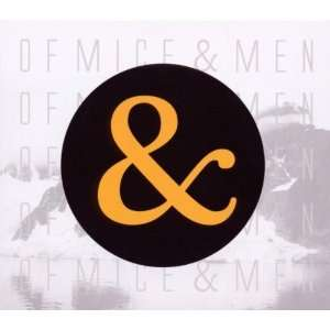 Of Mice & Men: Of Mice & Men: Music