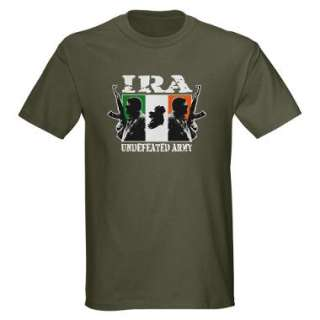 Irish Republican Army Gifts, T Shirts, & Clothing  Irish Republican