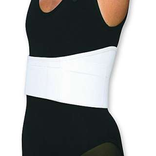 Universal Women Ladies Female Rib Belt Brace Support