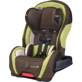 Safety 1st   Complete Air Convertible Car Seat, Rio Grande Car Seats