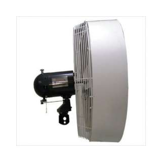oscillating portablehp misting system Heating, Cooling, & Air Quality