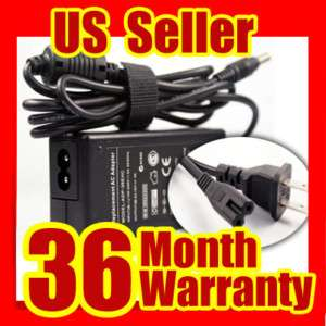 12V 3A AC Adapter Charger ASUS Eee PC 1000 1000H 1002HA