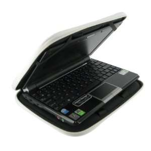 ASUS Eee PC 1005HA VU1X PI 10.1 Inch Memory Foam Netbook Laptop Sleeve