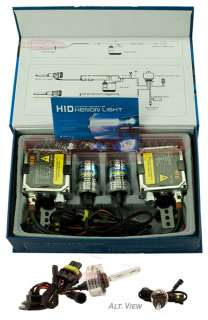 Brand New High Quality 8000K 9005 Hid Light Assembly