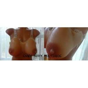 silicone breast forms no bra needed Mastetomy cross dress