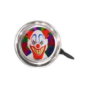 Skye Supply Swell Bell   Evil Clown Design: Sports & Outdoors