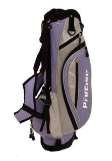 zippered pockets for added storage and a padded dual shoulder strap