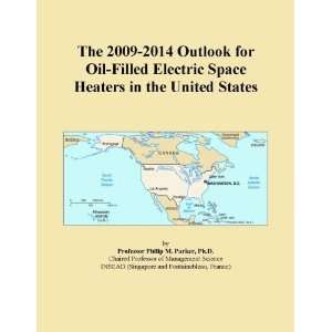 Outlook for Oil Filled Electric Space Heaters in the United States