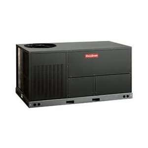 Goodman CPH Commercial Heat Pumps 6 Ton 13 SEER 3 Phase