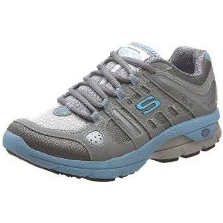 Womens Tone ups Fitness Glide Champion Sneaker: Explore similar items