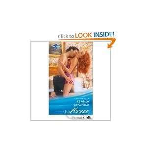 lhéritage des Carducci (9782280222846) Chantelle Shaw Books