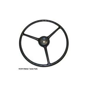 John Deere Dubuque Series Steering Wheel (fits JD 320, 330, 420, 430