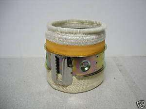 ALADDIN   Kerosene Heater Wick Model C581U / S581