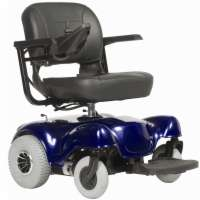 Golden Alante ELECTRIC WHEELCHAIR Power Chair
