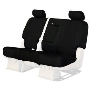 Mopar 82211157 OEM Dodge Ram Seat Covers   Front 40/20/40