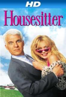 Steve Martin and Goldie Hawn star in this romantic comedy about an