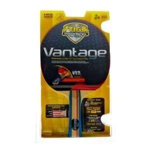 STIGA Vantage Table Tennis Racket